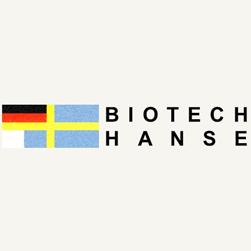 5th Biotech-Hanse Forum 2021