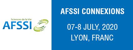 AFSSI Connexions 2020