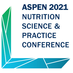 ASPEN 2021 Nutrition Science