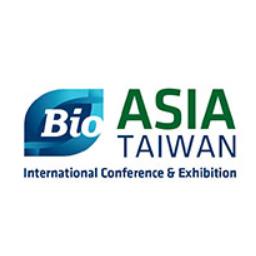 Bio Asia- Taiwan