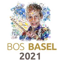 BOS Basel 2021