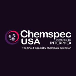 Chemspec USA 2020