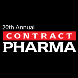 Contract & Outsourcing Conf 2021