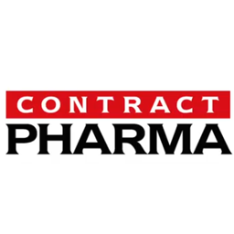 19th Annual Contract Pharma