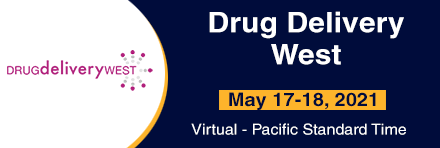 Drug Delivery West (DDW)