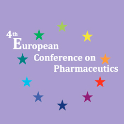 Euro Conference on Pharmaceutics
