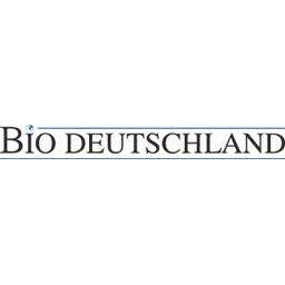 German Biotechnology Days 2021