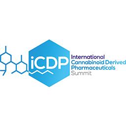 iCDP 2021