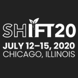 IFT Annual Expo