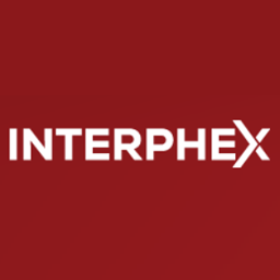 INTERPHEX 2020