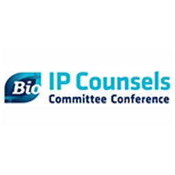 IP Counsels Committee Conference