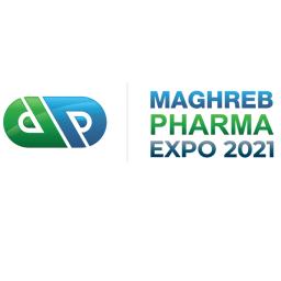 MAGHREB PHARMA Expo 2021