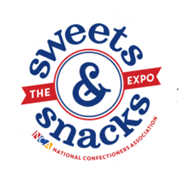 Sweets & Snacks Expo 2021