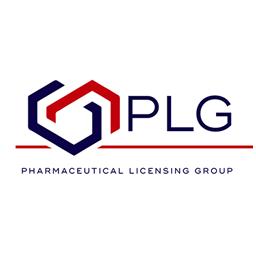 XVI International Pharma Licensing
