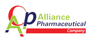 Alliance Pharmaceutical Company
