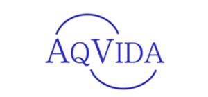 AqVida GmbH