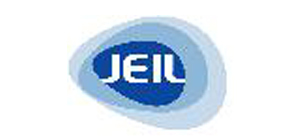 Jeil Pharmaceutical Co., Ltd
