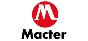 Macter International Limited