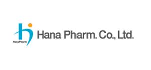Hana Pharm