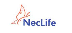 Nectar Lifesciences Limited