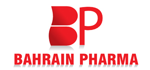 Bahrain Pharma