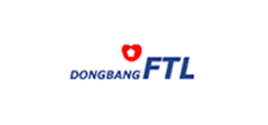 DONG BANG FUTURE TECH & LIFE CO., LTD