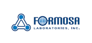 Formosa Laboratories, Inc.