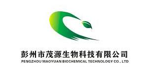Pengzhou Maoyuan Biochemical Technology Co.,Ltd