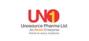 Unosource Pharma