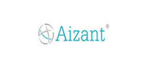 Aizant Drug Research Solutions Pvt. Ltd.