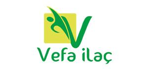 Vefa Ilac