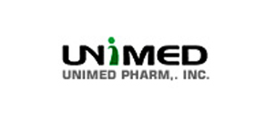 Unimed Pharm Inc.