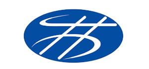 Hanlim Pharmaceuticals Inc