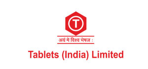 Tablets India Limited