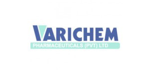 Varichem Pharmaceuticals Pvt Ltd