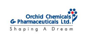 Orchid Chemicals & Pharmaceuticals Ltd