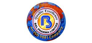 Bal Pharma Ltd.