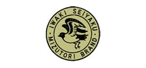 IWAKI SEIYAKU CO., LTD.