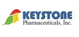 Keystone Pharmaceuticals, Inc.