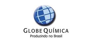 Globe Quimica Ltda