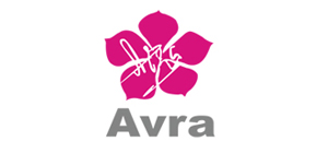 Avra Laboratories Pvt. Ltd.