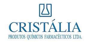 Cristalia Produtos Quimicos Farma. Ltda