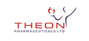 Theon Pharmaceuticals