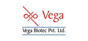 Vega Biotech Pvt. Ltd.