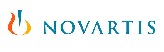 Novartis Pharmaceuticals Corporation