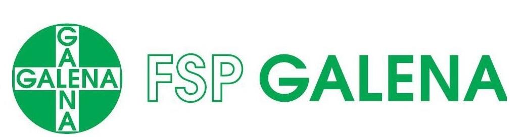 FSP GALENA PL 50-984 Wroclaw