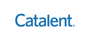 Catalent Pharma Solutions LLC