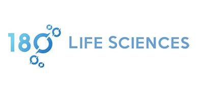 180 Life Sciences