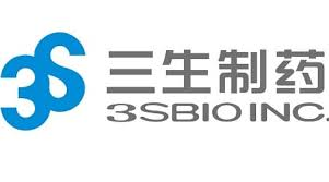 3S Bio Inc