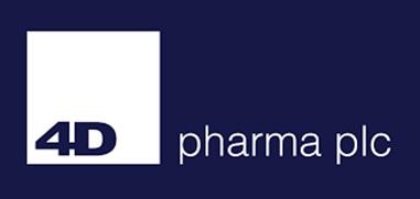 4D Pharma
